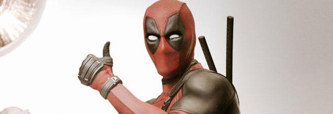 Deadpool.Mothers.Day