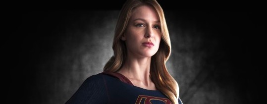 SUPERGIRL-First-Look-Image-Full-Body-544x1024