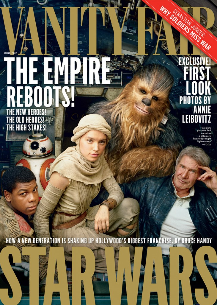 VF SW Cover