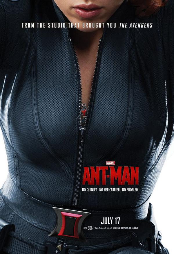Ant-Man_BlackWidow-Poster