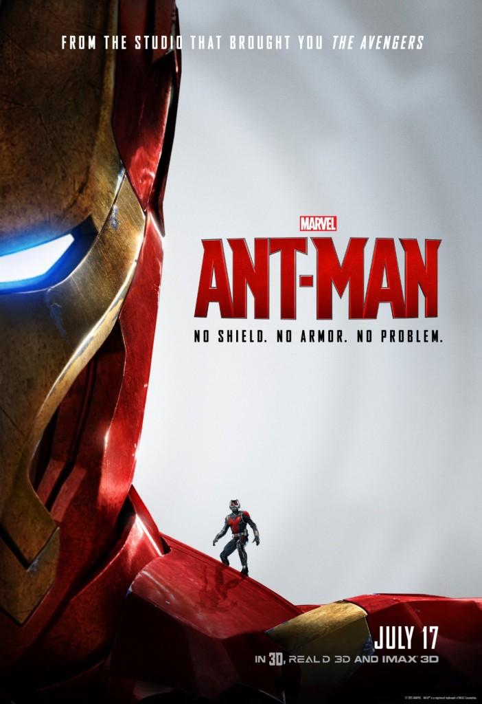 Iron-Man-poster-Ant-Man