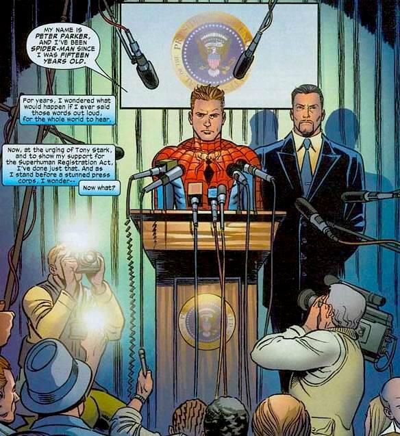 Spider-Man-Civil-War-2