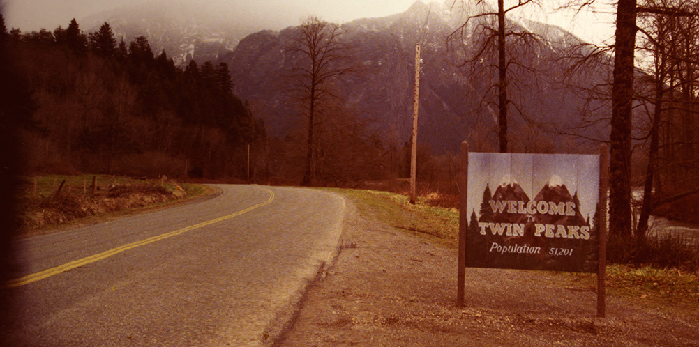 Twin_Peaks_Sign