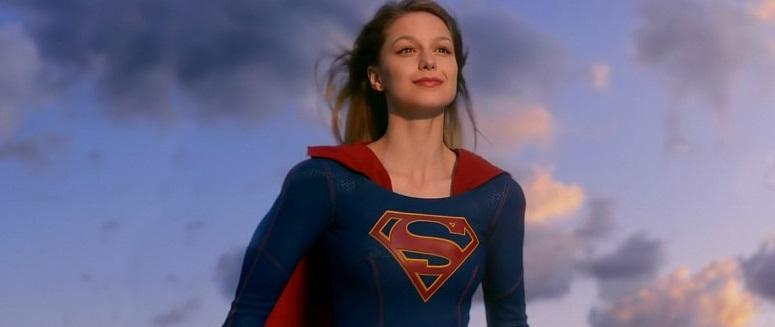 supergirl (3)