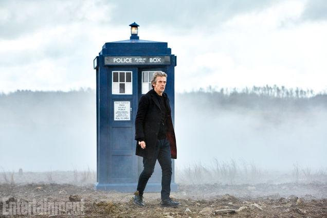 DW.Capaldi.Season9