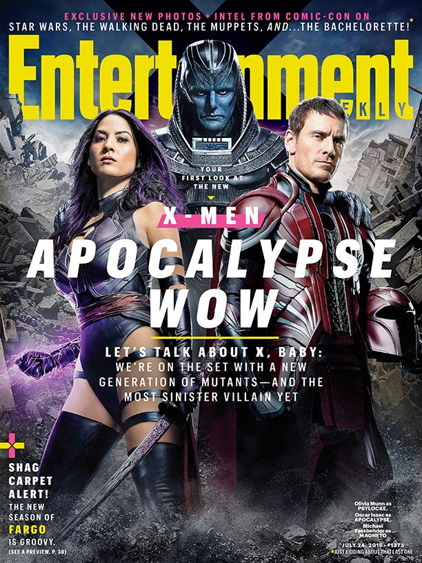 EW.Cover.X-MenApocaypse2