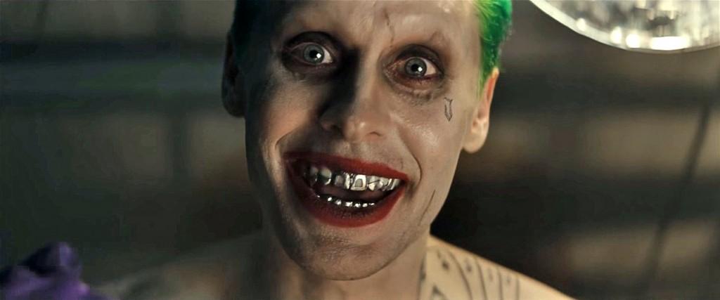 Leto.Joker