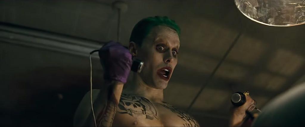 Leto.Joker.2