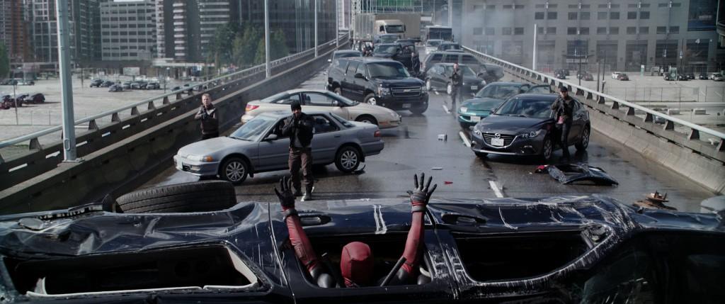 Deadpool Screengrab8