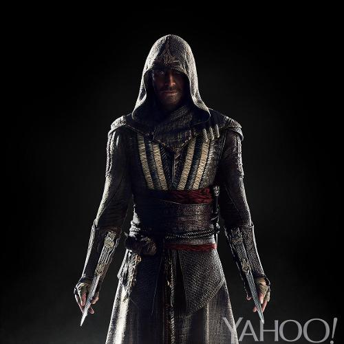 Fassbender-Assassins-Creed