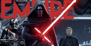 The-Forrce-Awakens.EMPIRE.cover_