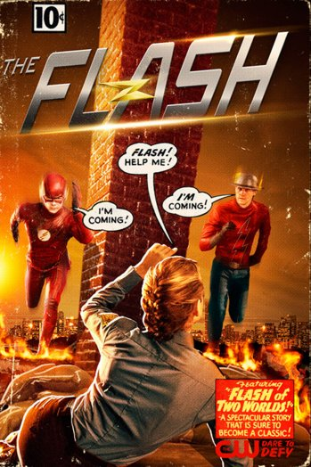 Flash-2-Worlds