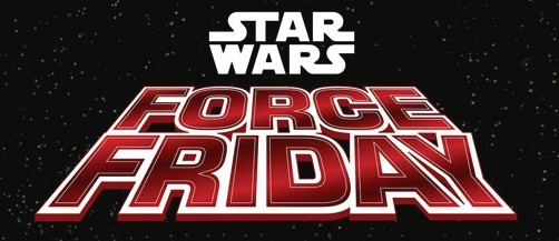 starwars-forcefriday-kaufhof-1