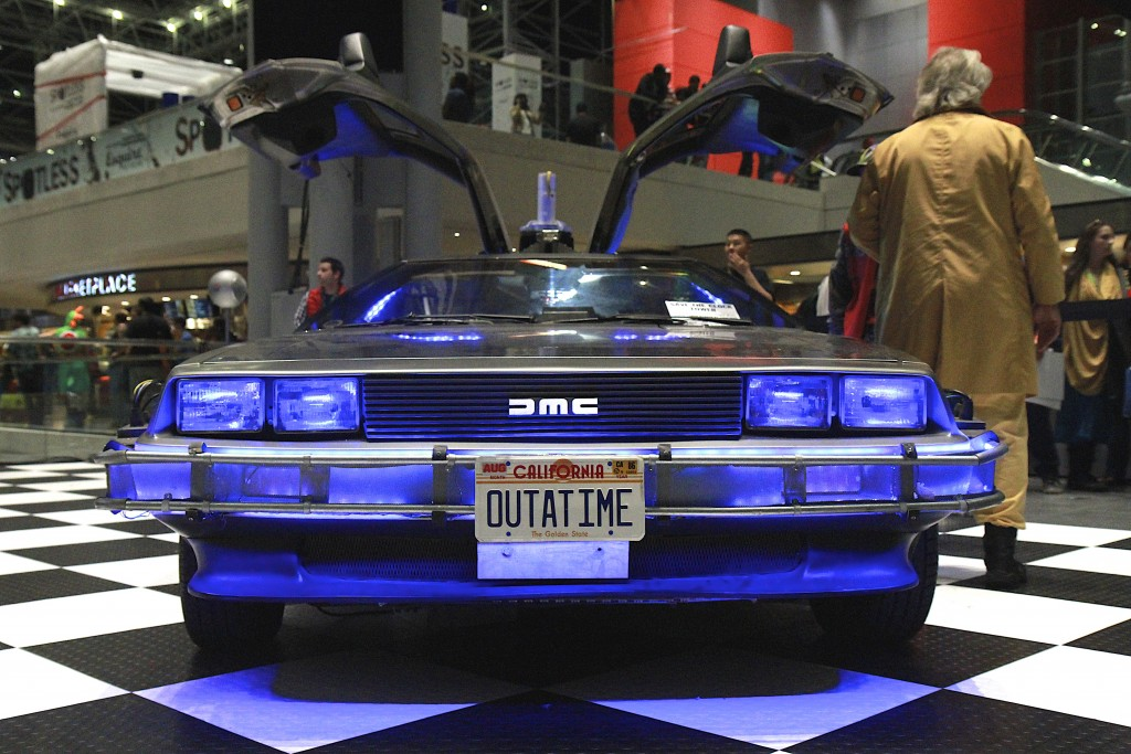 BTTF_DeLorean_Pepsi_Perfect_NYCC_1
