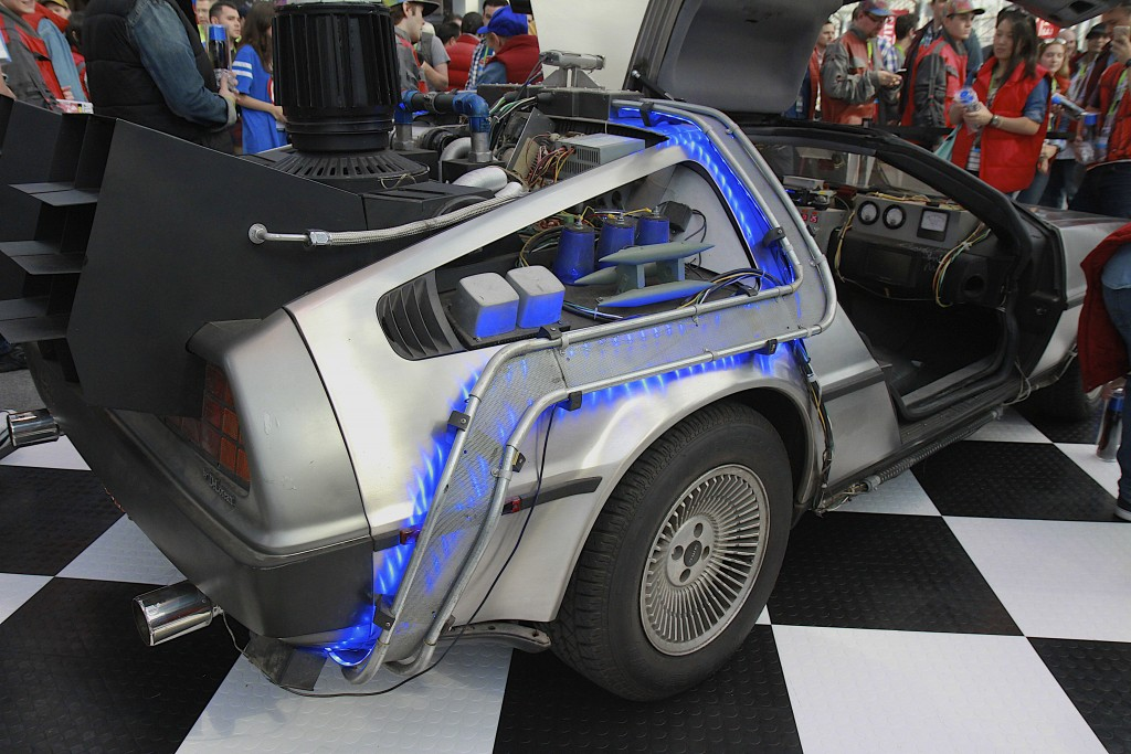 BTTF_DeLorean_Pepsi_Perfect_NYCC_11