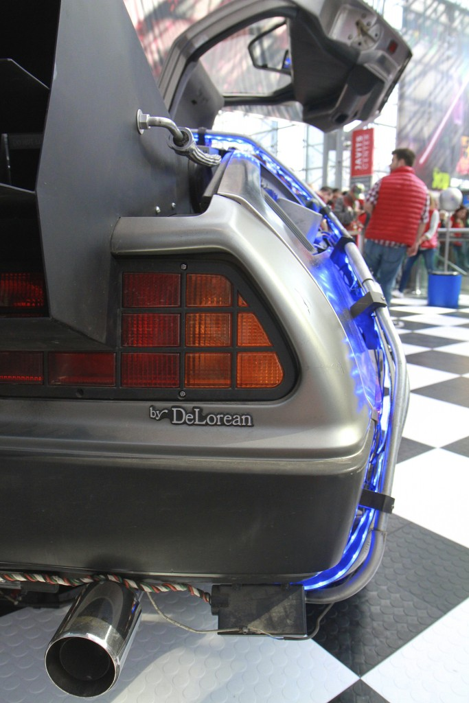 BTTF_DeLorean_Pepsi_Perfect_NYCC_14