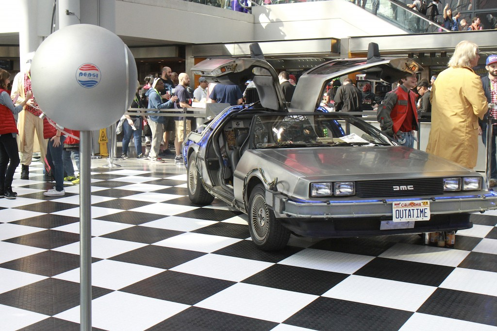 BTTF_DeLorean_Pepsi_Perfect_NYCC_16