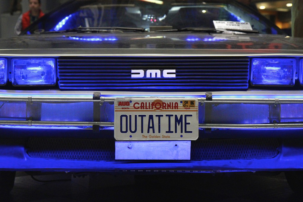 BTTF_DeLorean_Pepsi_Perfect_NYCC_2