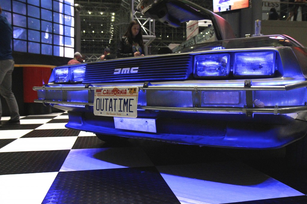 BTTF_DeLorean_Pepsi_Perfect_NYCC_5