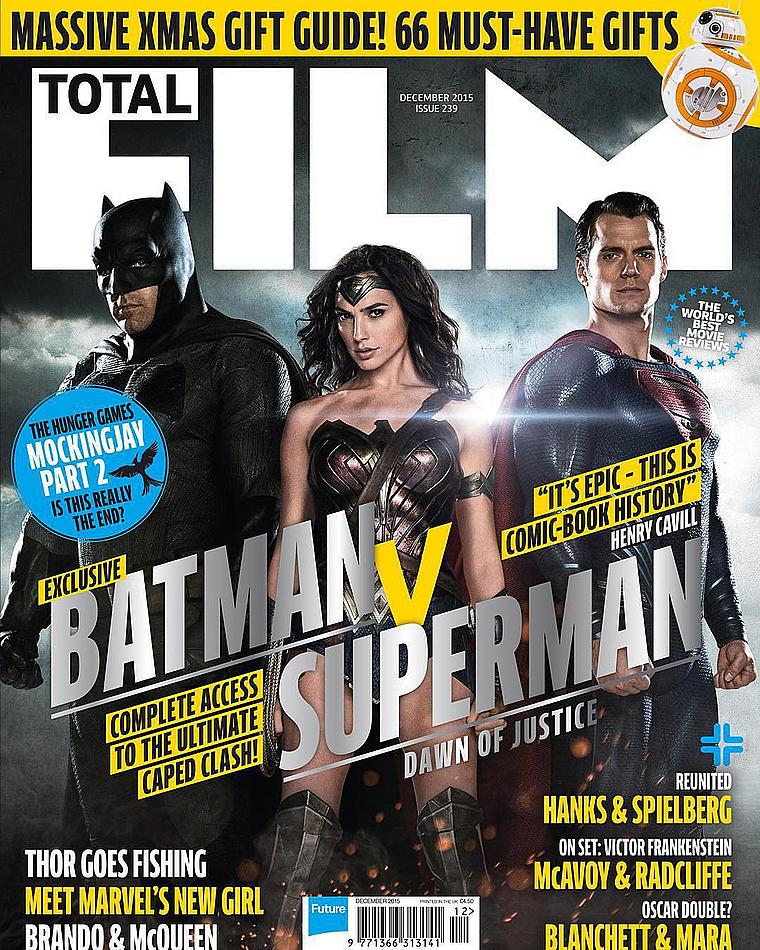BvS-Total-Film-Cover