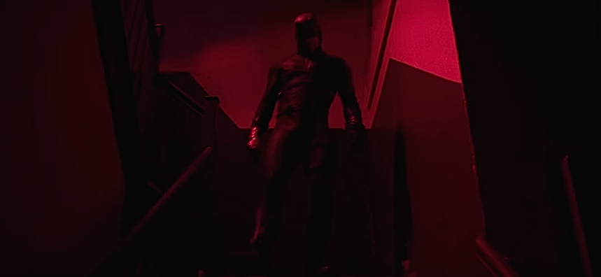 Daredevil_Season_Two_Promo3