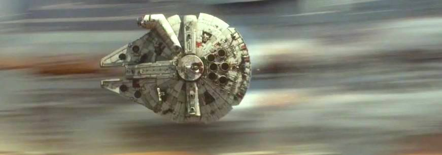 Falcon_The_Force_Awakens_Trailer