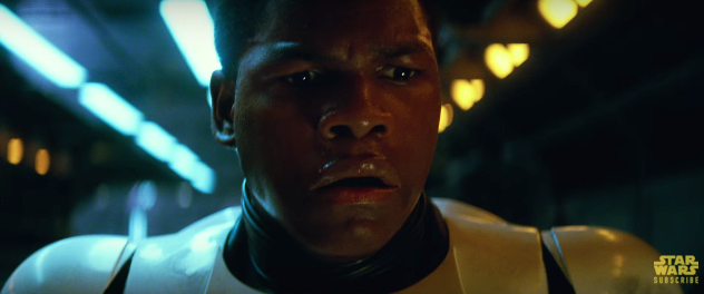Finn_Stormtrooper