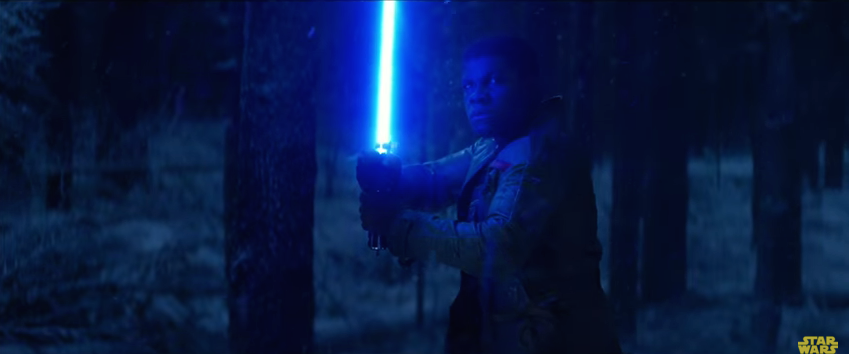 Finn_The_Force_Awakens_Trailer