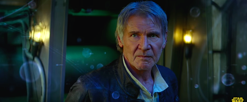 Han_Solo_The_Force_Awakens
