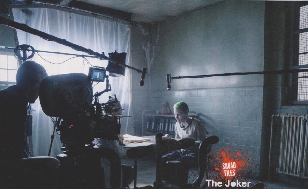 Joker-Suicide-Squad1