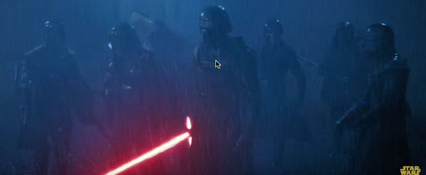 Knights_of_Ren_The_Force_Awakens