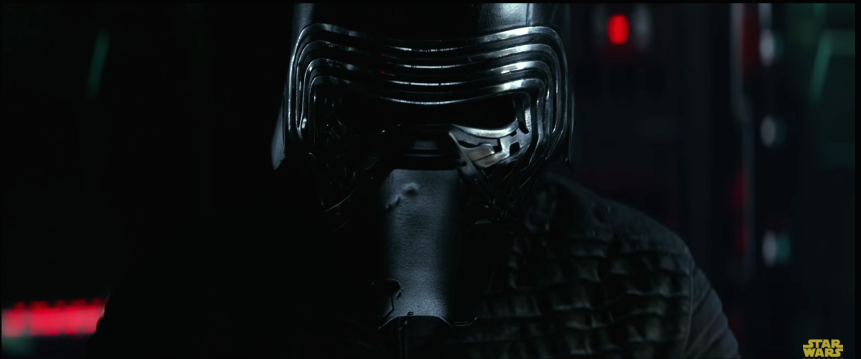 Kylo_Ren_The_Force Awakens