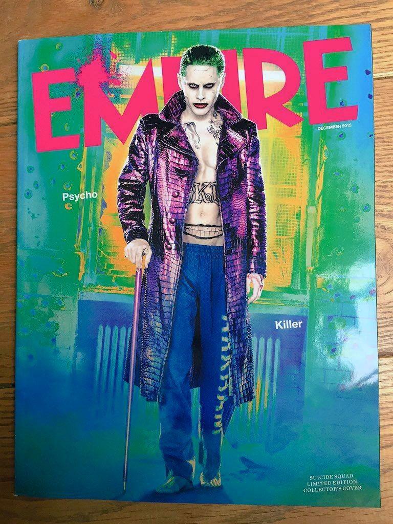 Leto-joker-Empire-Cover