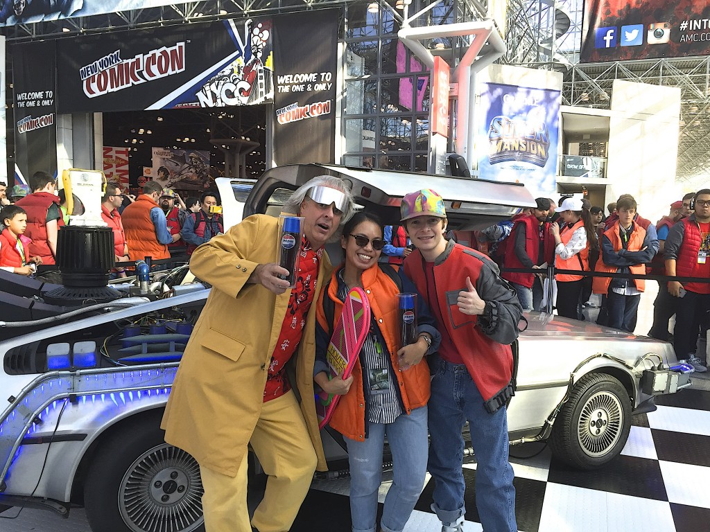 Marty_McFly_Pepsi_Perfect_NYCC_6
