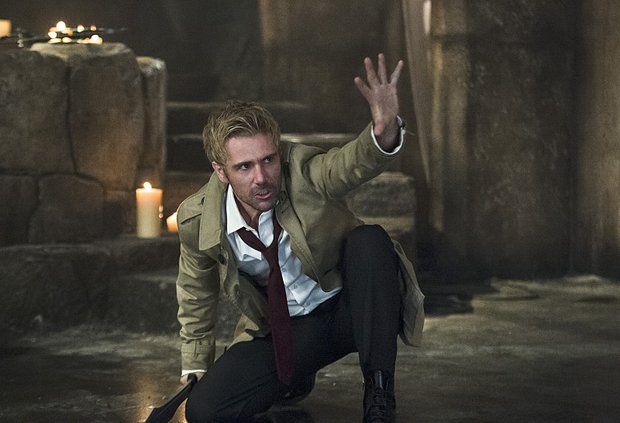 Matt_Ryan_as_Constantine_ARROW
