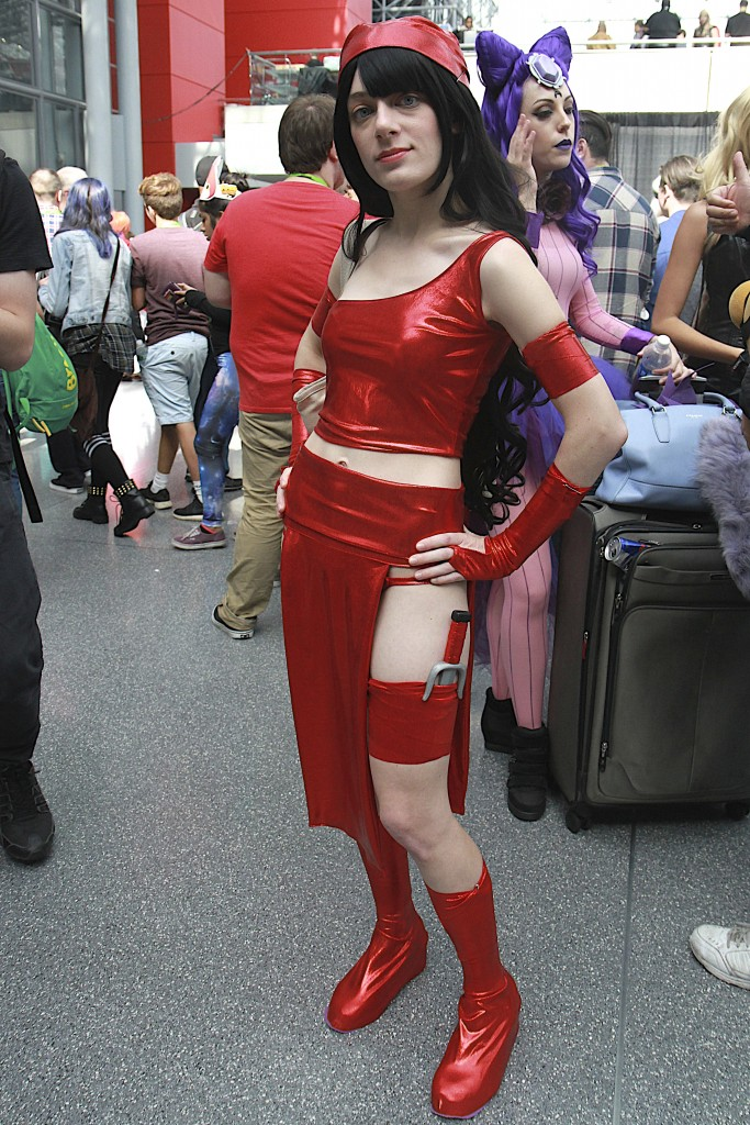 New_York_Comic_Con_2015_Elektra_2