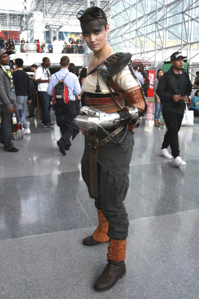 New_York_Comic_Con_2015_Furiosa_2