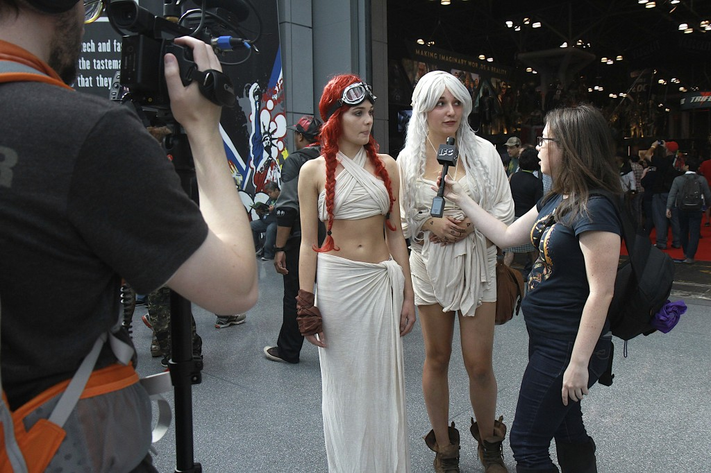 New_York_Comic_Con_2015_Fury_Road_1