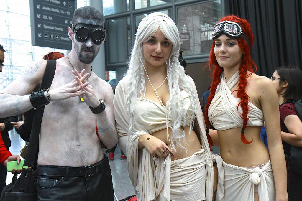 New_York_Comic_Con_2015_Fury_Road_2