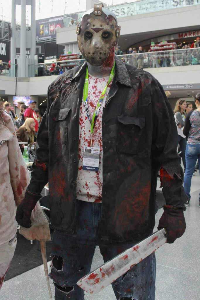 New_York_Comic_Con_2015_Jason_Vorhees