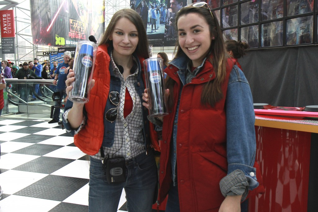New_York_Comic_Con_2015_Marty_McFly_Pepsi_Perfect