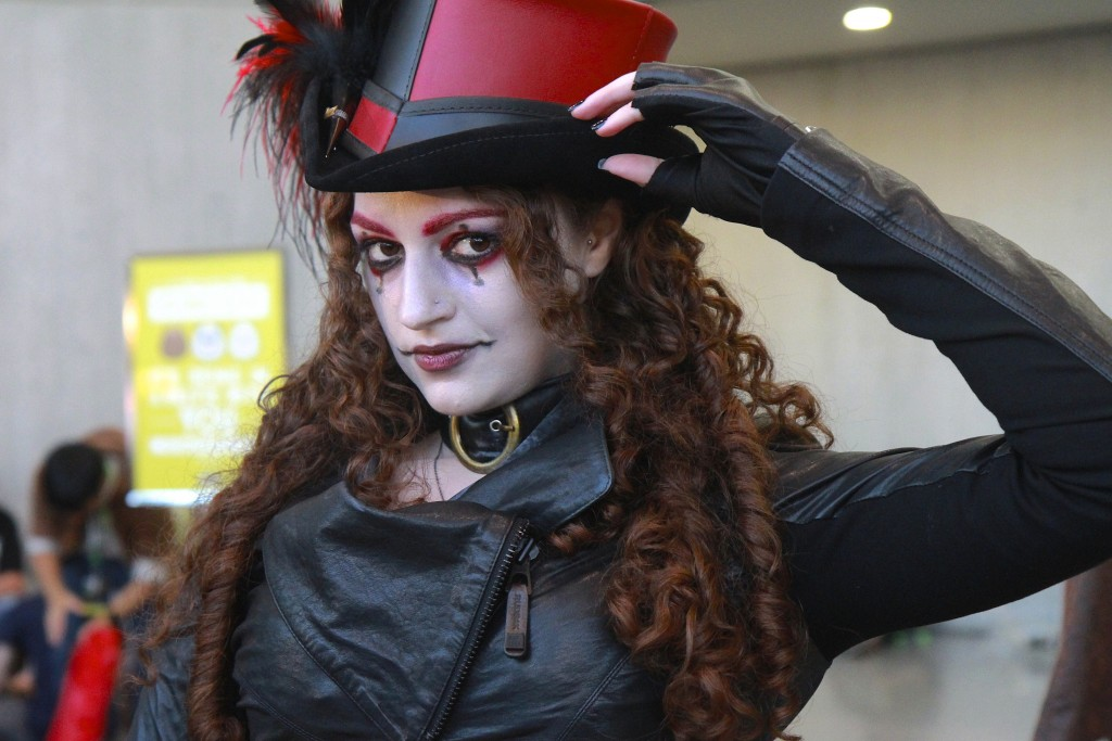 New_York_Comic_Con_Cosplay_2015