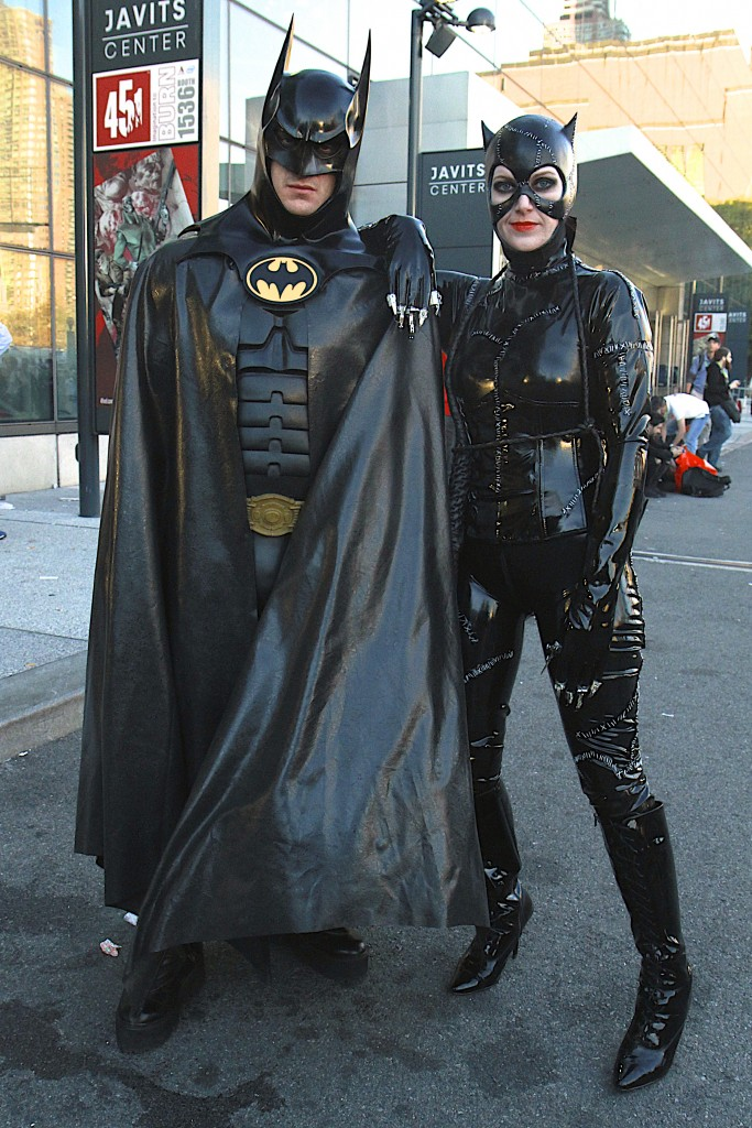 New_York_Comic_Con_Cosplay_2015_Batman_Returns_Catwoman_1