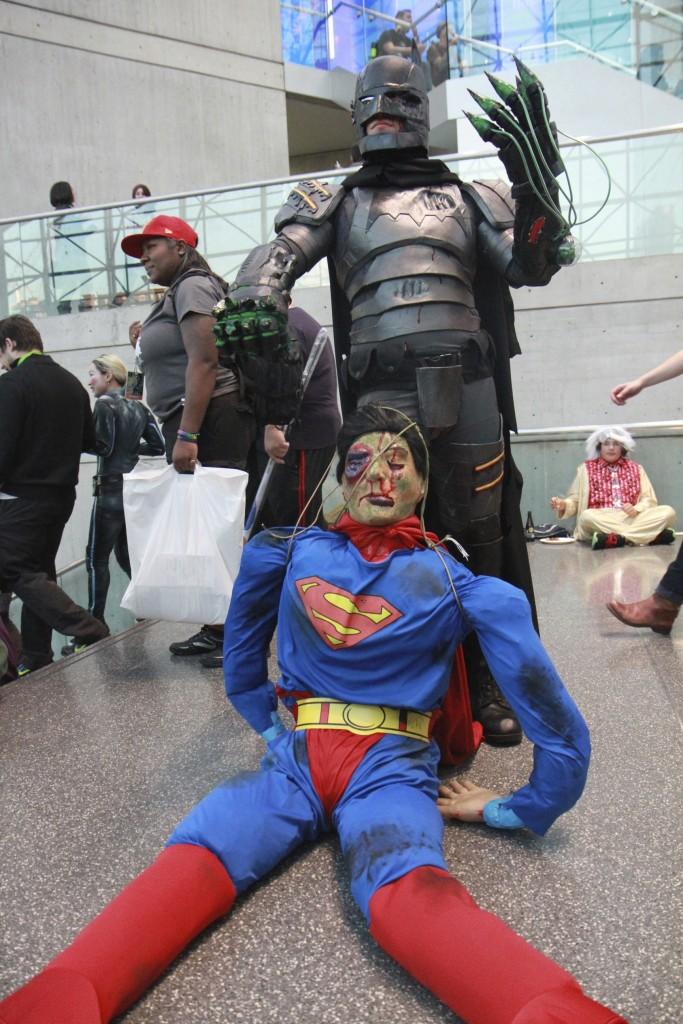 New_York_Comic_Con_Cosplay_2015_Batman_Versus_Superman