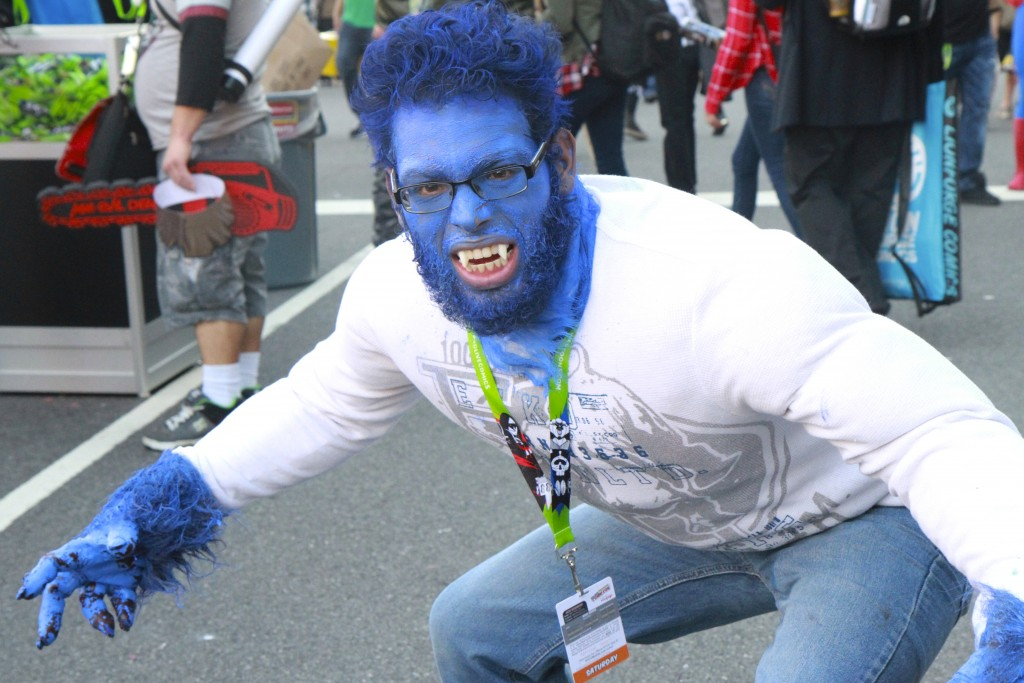 New_York_Comic_Con_Cosplay_2015_Beast