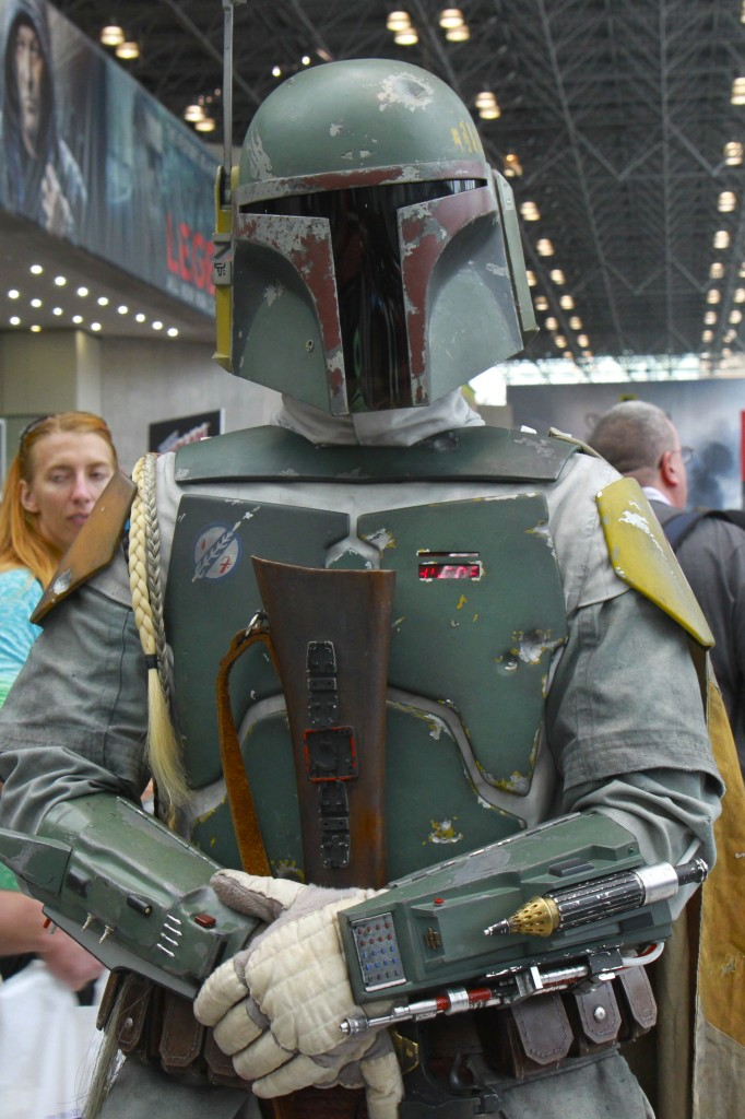 New_York_Comic_Con_Cosplay_2015_Boba_Fett