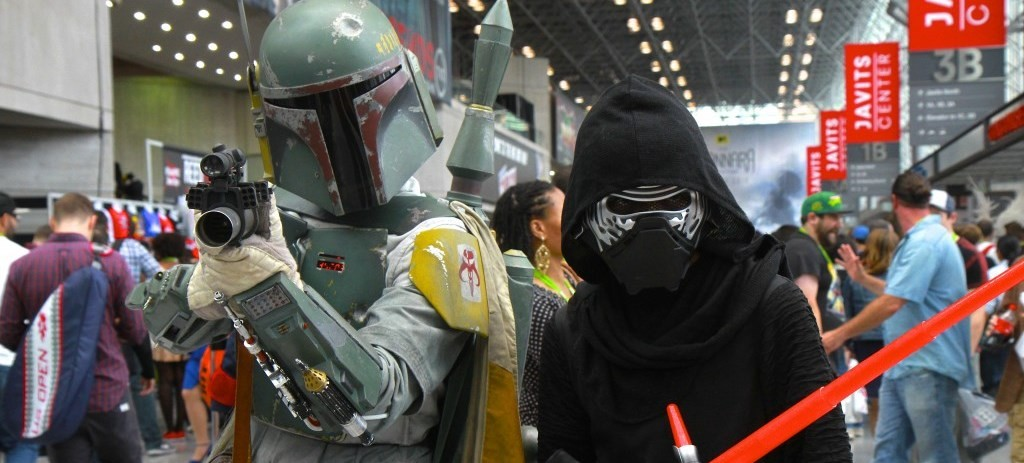 New_York_Comic_Con_Cosplay_2015_Boba_Fett_Kylo_Ren-1024x683