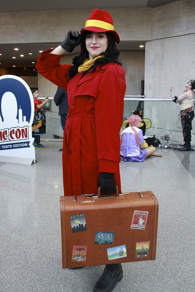 New_York_Comic_Con_Cosplay_2015_Carmen_Sandiego