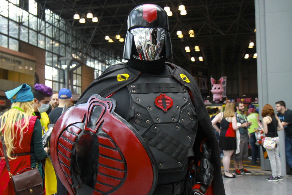 New_York_Comic_Con_Cosplay_2015_Cobra_Commander_1