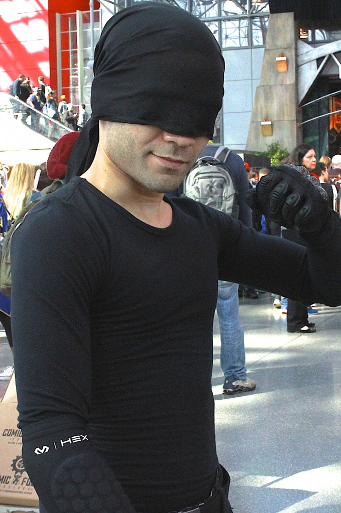 New_York_Comic_Con_Cosplay_2015_Daredevil_1